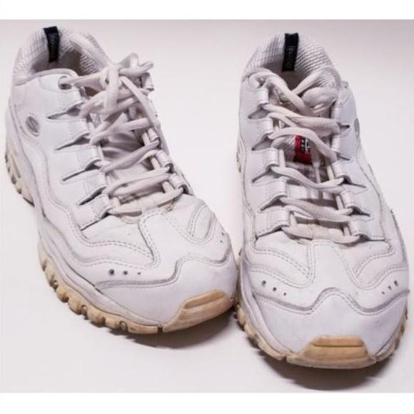 skechers sport shoes womens